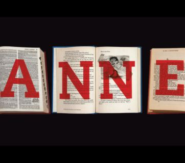 banned-books-red-cropped