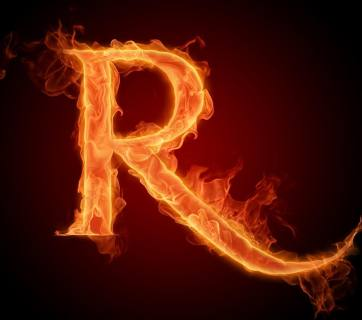 the-fiery-english-alphabet-picture-s_1920x1200