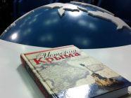 141119195535_crimea_history_book_624x351_bbc