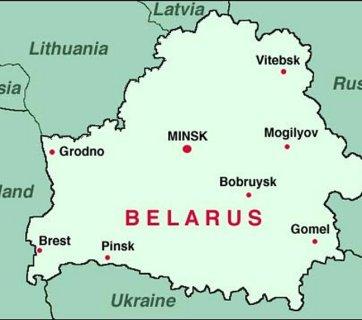 belarus-map0