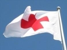 china red cross 2