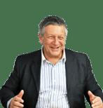 Konstantin Petrosian Константин Петросян - The Vladimir Chekasin Big-Band Биг-бэнд Владимира Чекасина Концерт Для Голоса И Оркестра