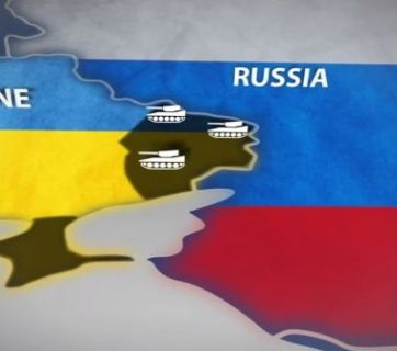 video screenshot / European Union in Ukraine