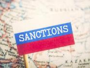 sanctions on Russia
