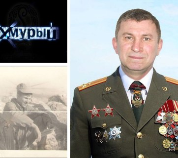 Sergey Dubinsky. Photo: bellingcat.com