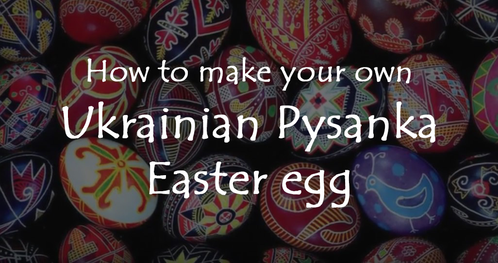naked-egg-video-pysanky