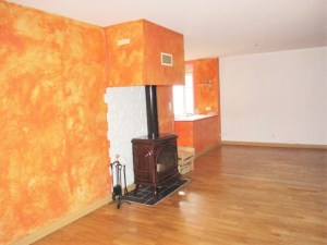 APPARTEMENT F4 (2)