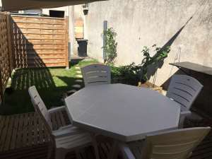 appartement-thaon