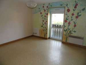 APPARTEMENT TYPE (2)