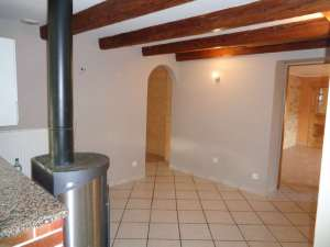 APPARTEMENT SAPOIS (4)
