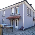 APPARTEMENT F3 (4)