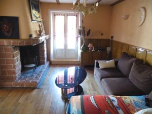 APPARTEMENT F5 (2)