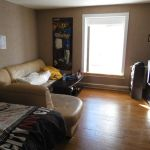 APPARTEMENT F5 (5)
