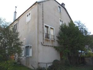 maison-thiefosse-4