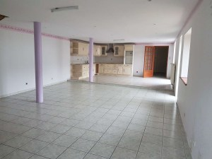 immense-appartement-2