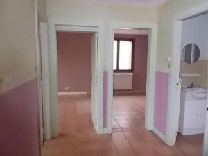 appartement-corcieux-2