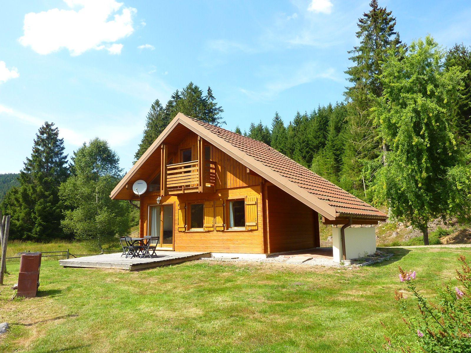 chalets dans les vosges 28 images votre chalet en bois dans les vosges divers, location  # Chalet Bois Vosges