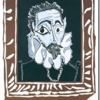 Picassos Druckgraphik – ein Querschnitt in Basel