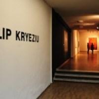 <!--:de-->Eine kunstvolle Reise nach Albanien<!--:--><!--:fr-->Un voyage artistique en Albanie<!--:-->