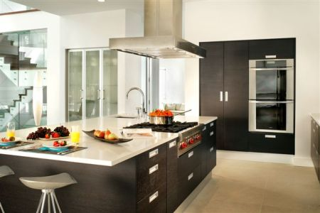 workplace kitchen design ideas | afreakatheart