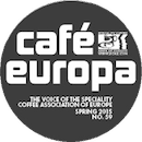 cafe_europe_logo_bw