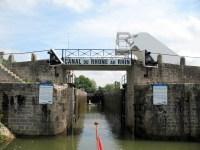 canal-du-rhone-au-rhin