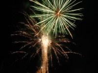 fete-fireworks