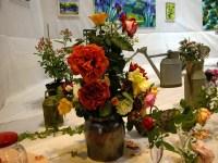 fete-flowers