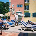 Piscine_Hotel_Byblos_Saint_Tropez_