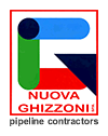 NUOVA GHIZZONI