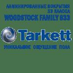WOODSTOCK FAMILY