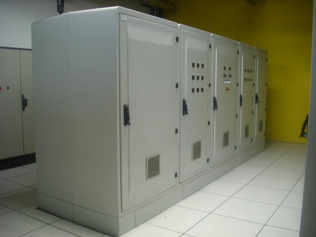 D:DCIM102DICAMDSCI0082.JPG