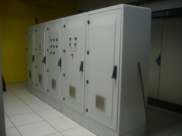 D:DCIM102DICAMDSCI0083.JPG