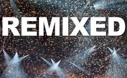 Remix ESC 2010 Cover 1000
