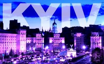 ky-800-500-eurovisionaer