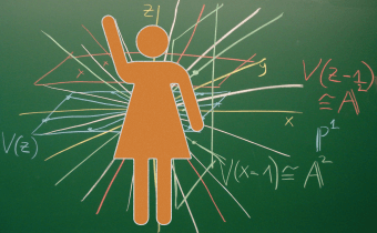 Women, STEM and the F-Word: Are you a feminist?