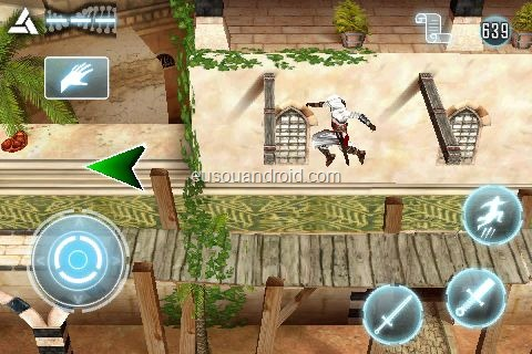 assassins-creed-altairs-chronicles_3