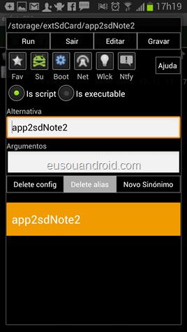 Screenshot_2012-12-13-17-19-52