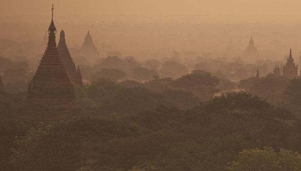 destaque-mianmar
