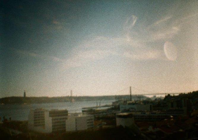 Lisboa_danielle_pinto_eusouatoa