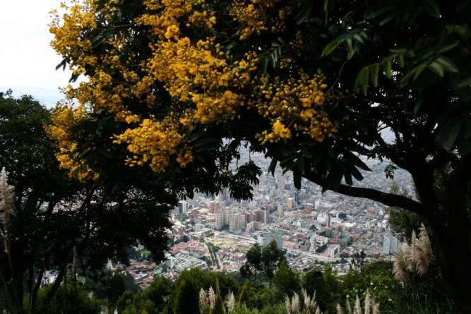 cerro-de-monserrate-bogota