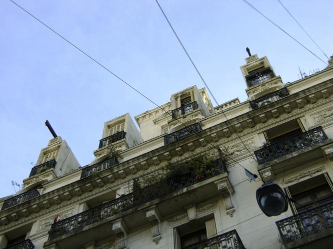 edificios buenos aires gabi pires eusouatoa