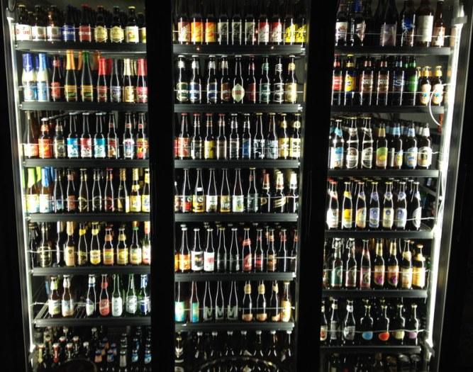el-deposito-cerveja-artesanal-eusouatoa-3