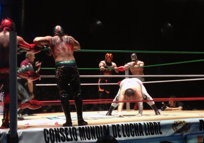 Lucha-Libre-eusouatoa-porky-insane