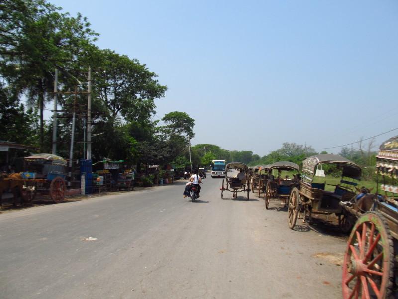 birmania-transito-eusouatoa2