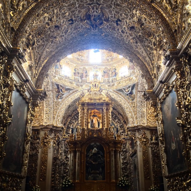Capela-do-Rosario-Puebla-eusouatoa