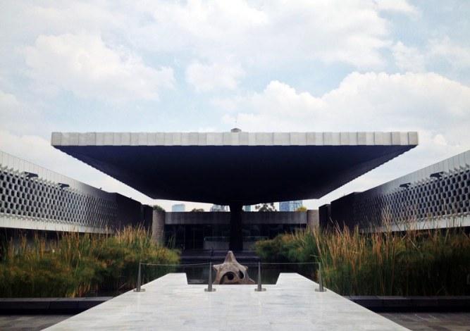 Museo-Antropologia-eusouatoa