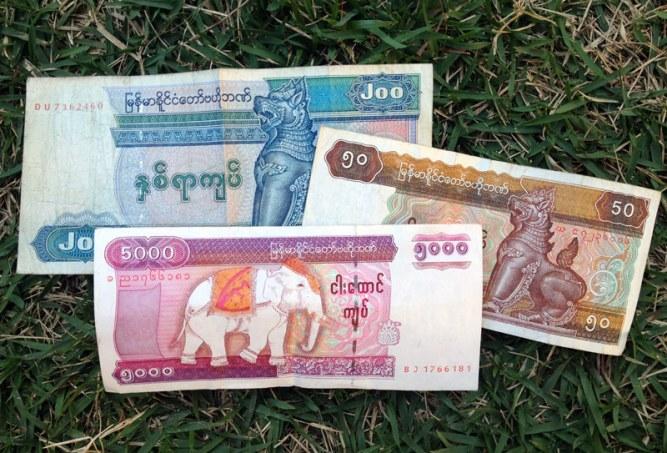dinheiro-mianmar