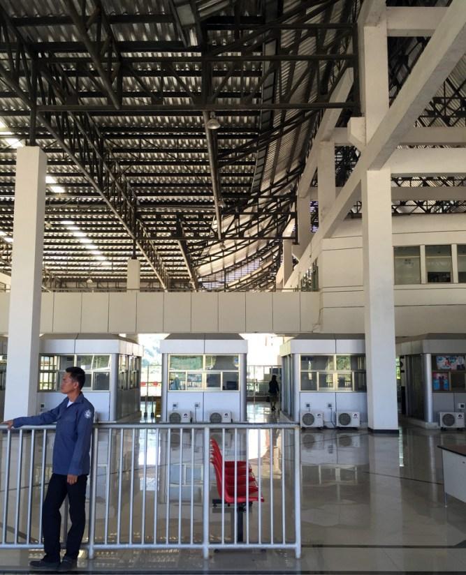 fronteira-tailandia-laos-eusouatoa