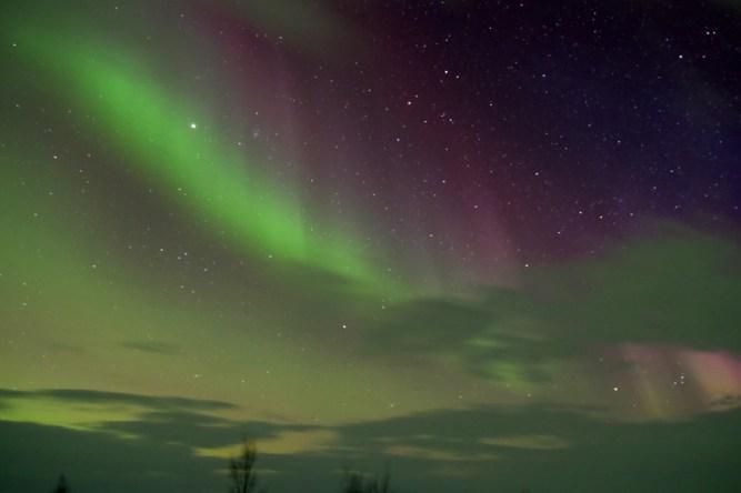 AuroraBoreal-fernanda-didini-3